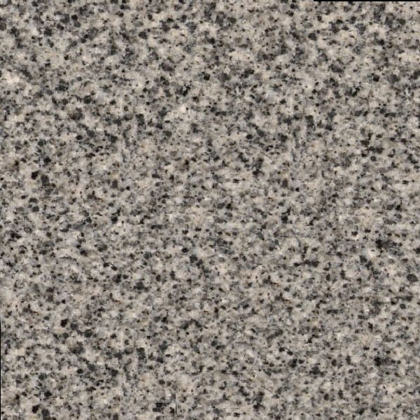 Grey Aswan Granite