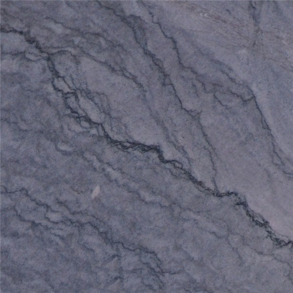 Grey Atlantis Quartzite