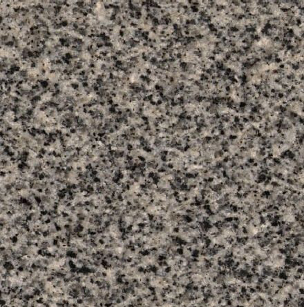 Grey Dark Assuan Granite