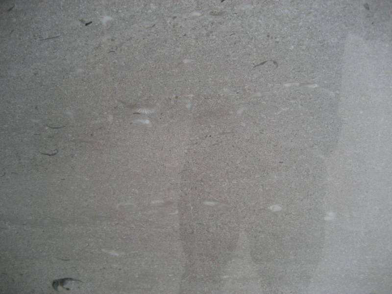 Grey Girl Marble Tiles