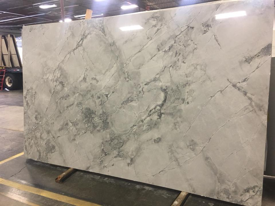 Grey Goose Premium Marble Polished Marble Slabs