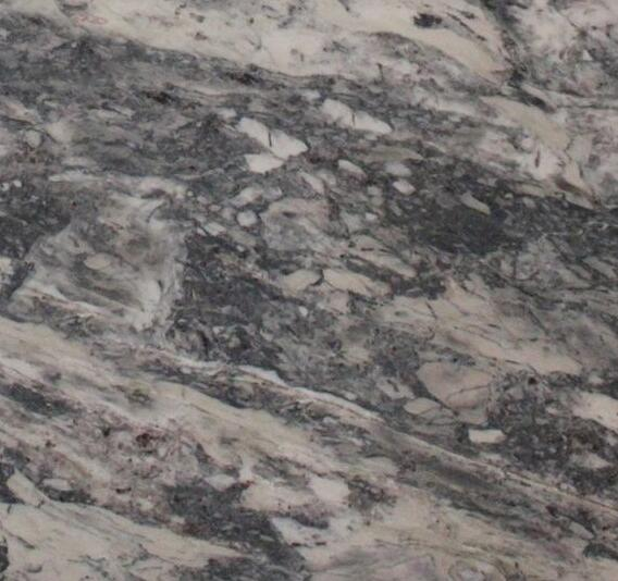 Grey Pagala Marble