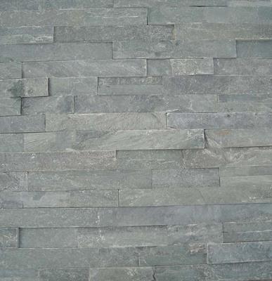 Grey Slate Culture Stone
