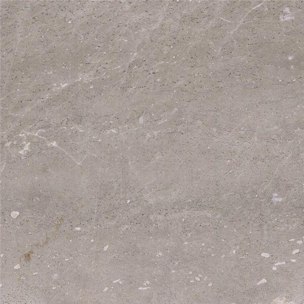 Grey Thala Marble
