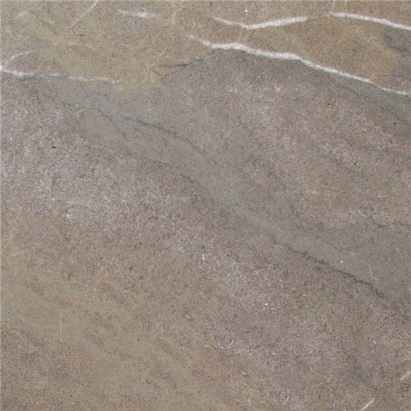 Grey Venato Limestone