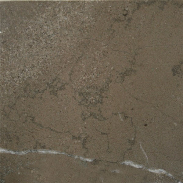 Grey Venezia Limestone