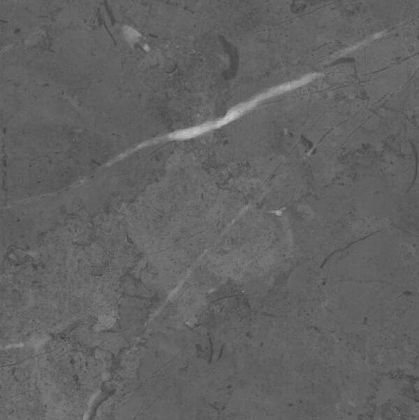 Grey Armani Limestone