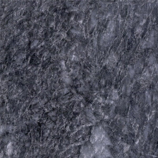 Grey Crystal Marble