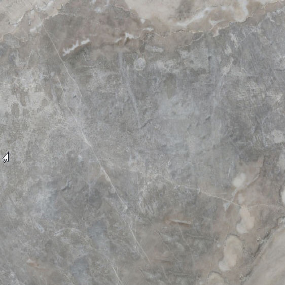 Grey Diana Marble