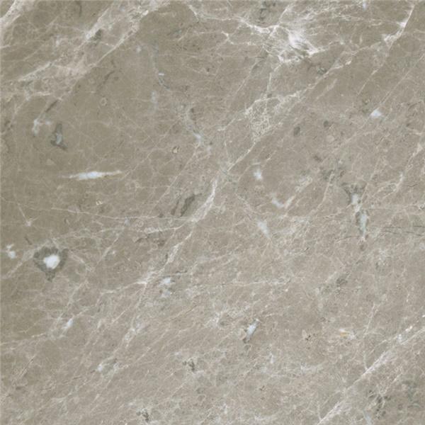 Grey Garito Marble