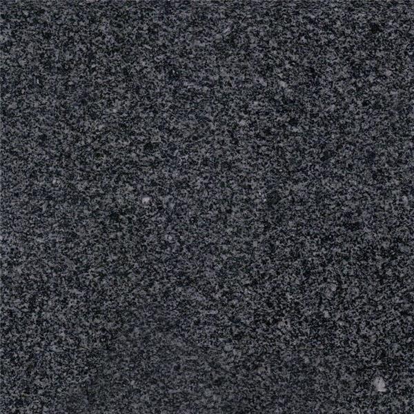 Grey Grain Granite