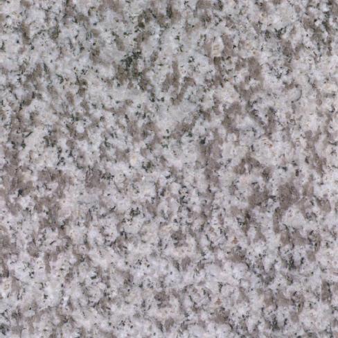 Grey Guangming Granite
