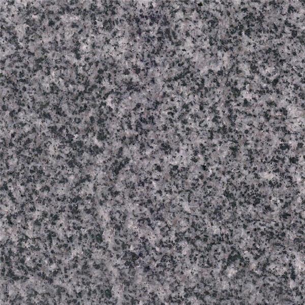 Grey Linen Granite