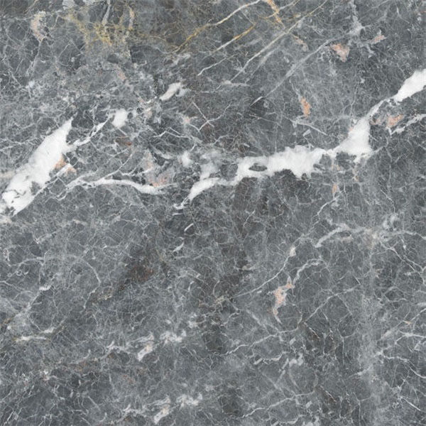 Grey Saint Laurent Marble