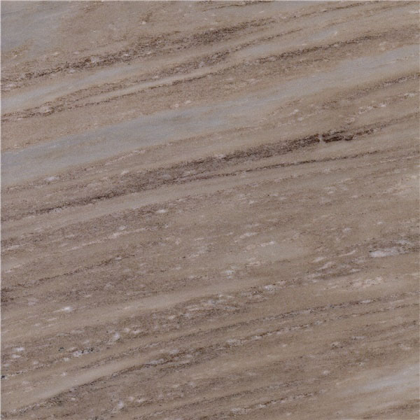 Grey Sands Marble