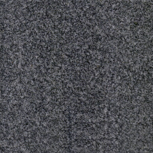Grey Shandong Granite