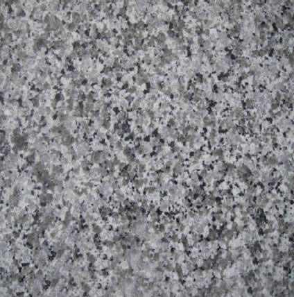 Grey Star Granite