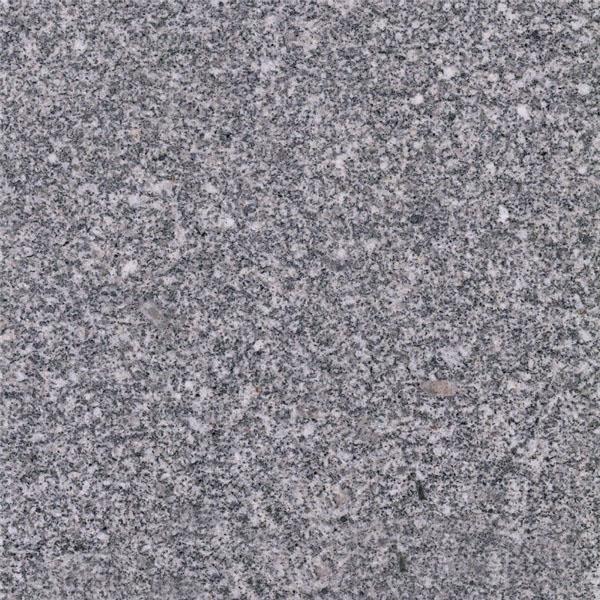 Grey Wendeng Granite