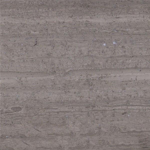 Grey Wood Grain Marble