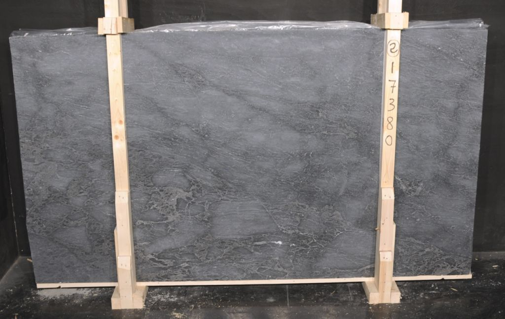 Grigio Apuano Marble Stone Slabs Competitive Grey Marble Slabs