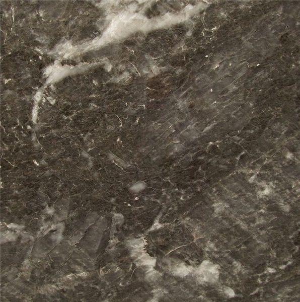 Grigio Brasile Marble