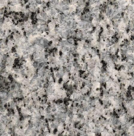 Grigio Brosso Granite