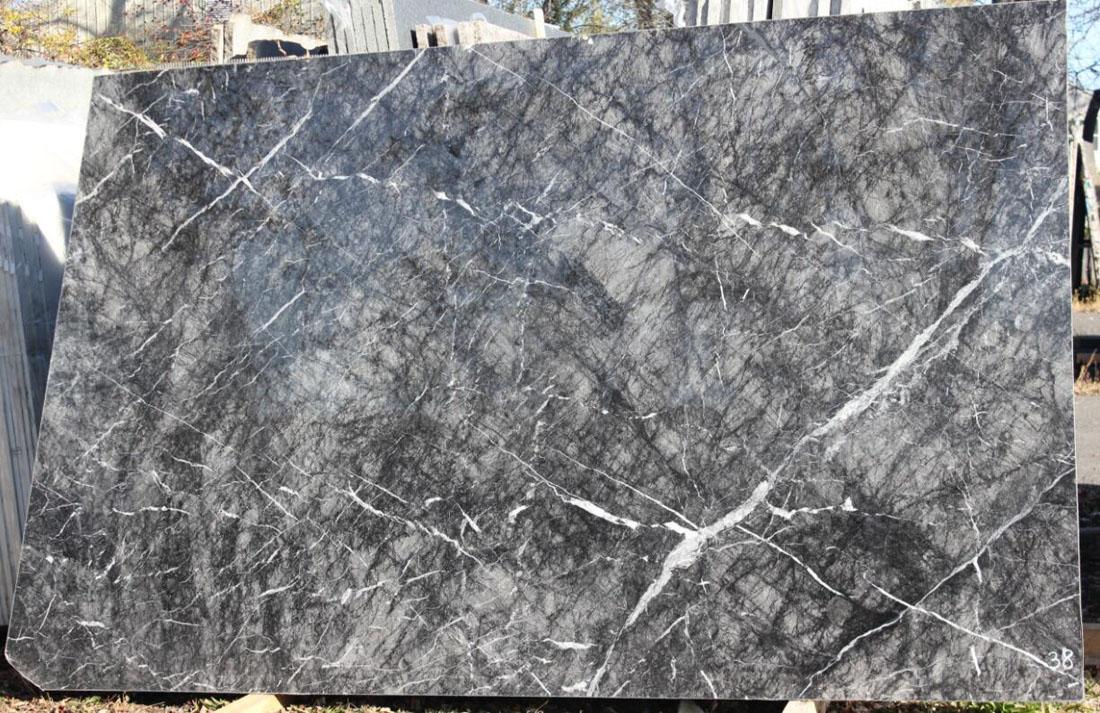 Grigio Carnico Marble Slabs Italian Grey Marble Stone Slabs