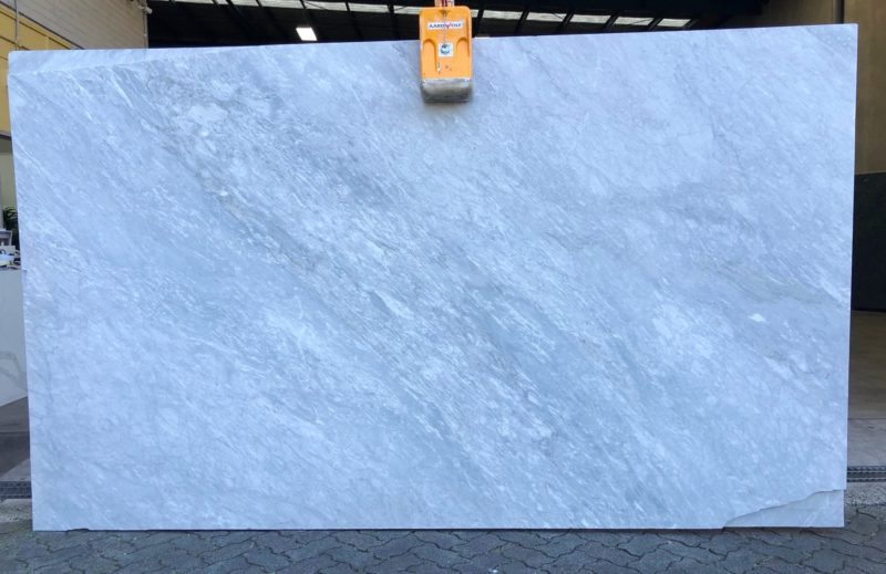 Grigio Fantasy Marble Slabs Competitive White Marble Stone Slabs