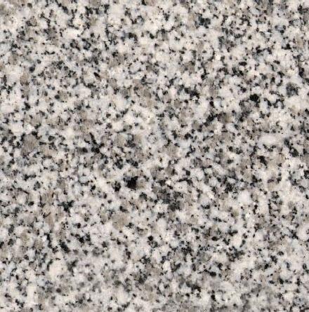 Grigio Glox Granite