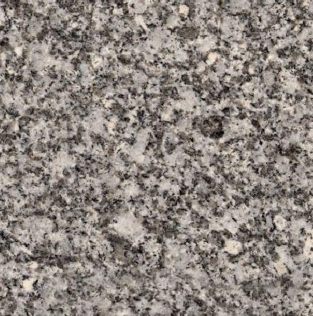 Grigio Madeira Granite