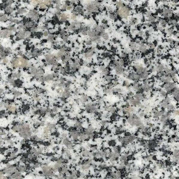 Grigio Malaga Granite