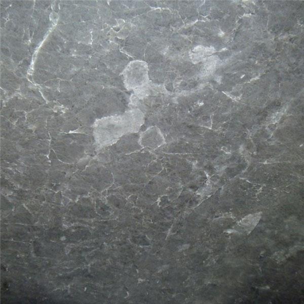 Grigio Montessori Marble