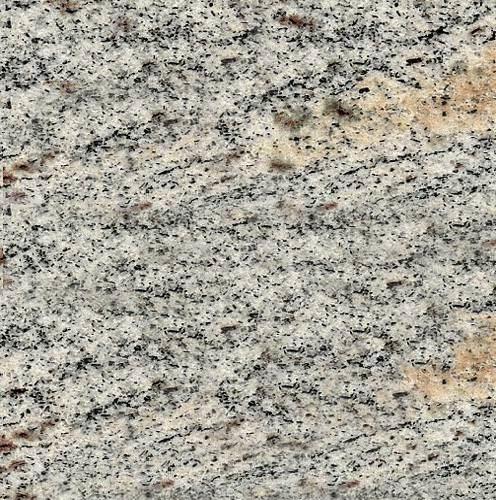 Grigio Raffaello Granite