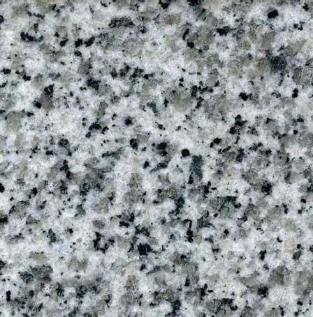 Grigio Sardegna Granite