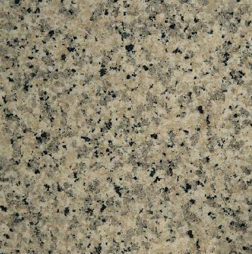 Grigio Sardo Taloro Granite