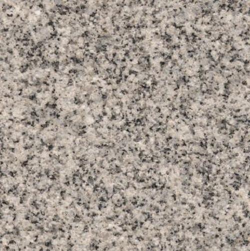 Grigio Torgoma Granite