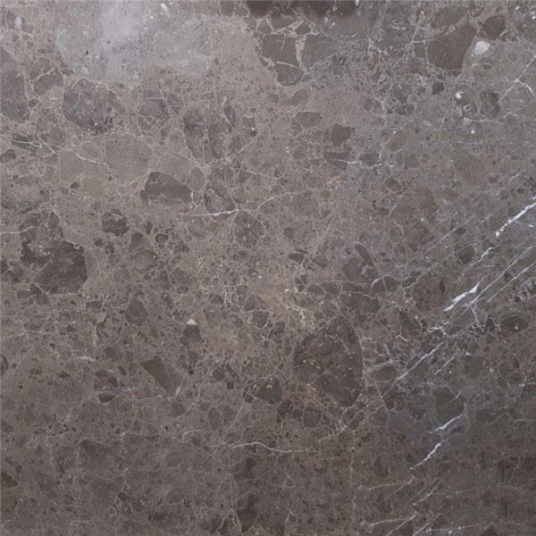 Grigio Artemis Marble