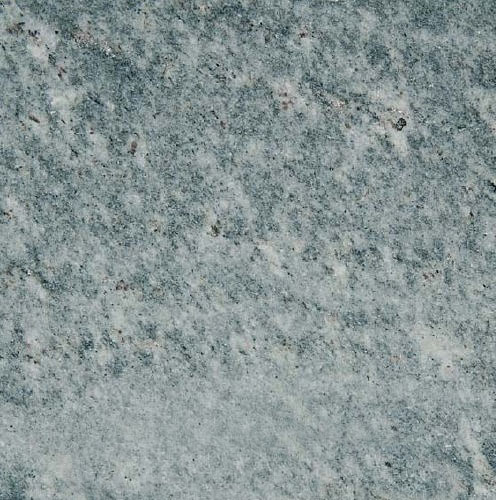 Grigio Boden Marble