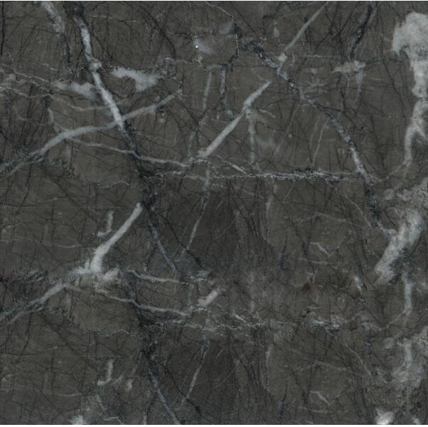 Grigio Carnico Limestone