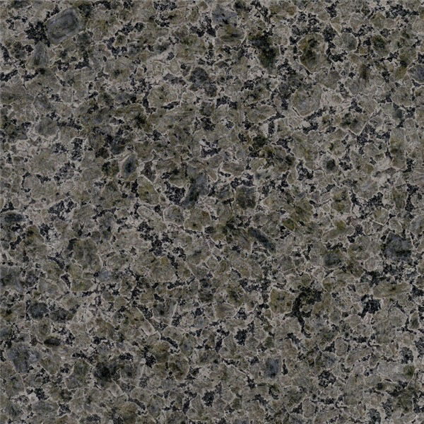 Grigio Champagne Granite