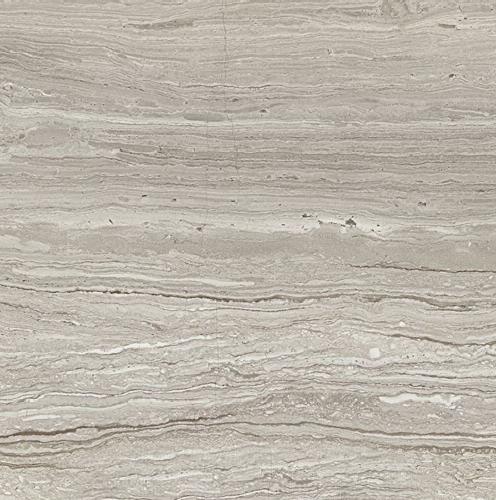 Grigio Legno Marble
