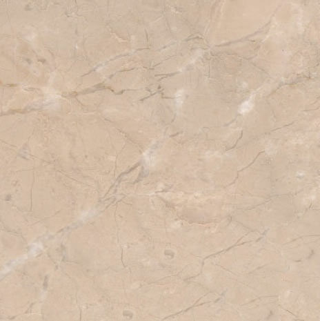 Grigio San Vito Marble