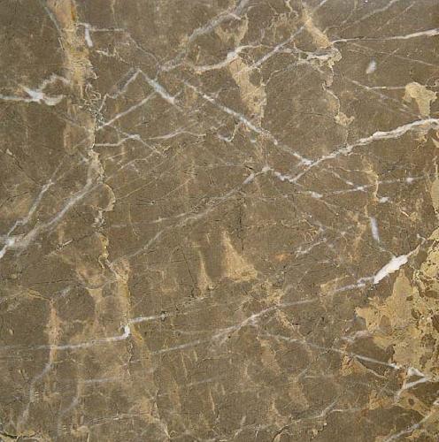 Grigio Taormina Marble