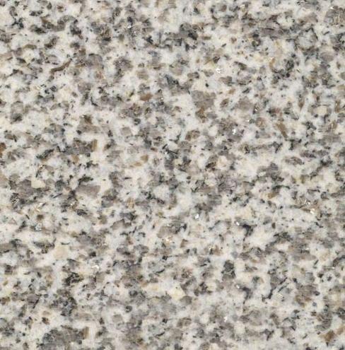 Gris Alba Granite