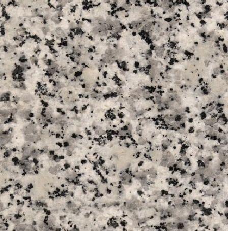 Gris Avila Granite
