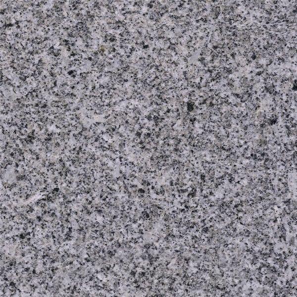 Gris Badajoz Granite