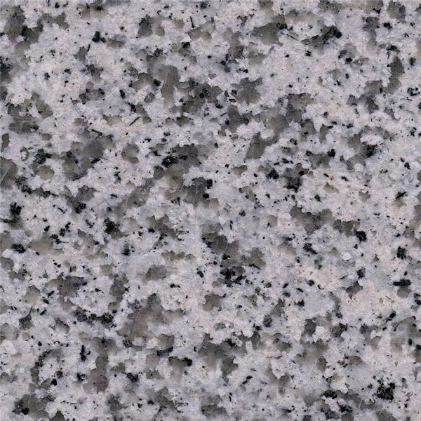 Gris Caceres Granite