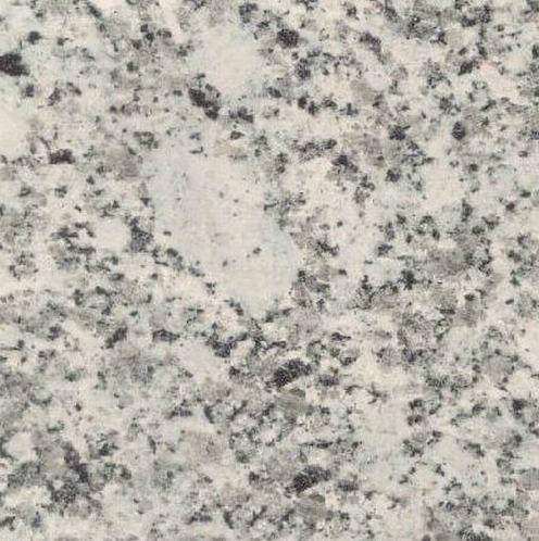 Gris Campanario Granite