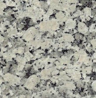 Gris Conquistador Granite