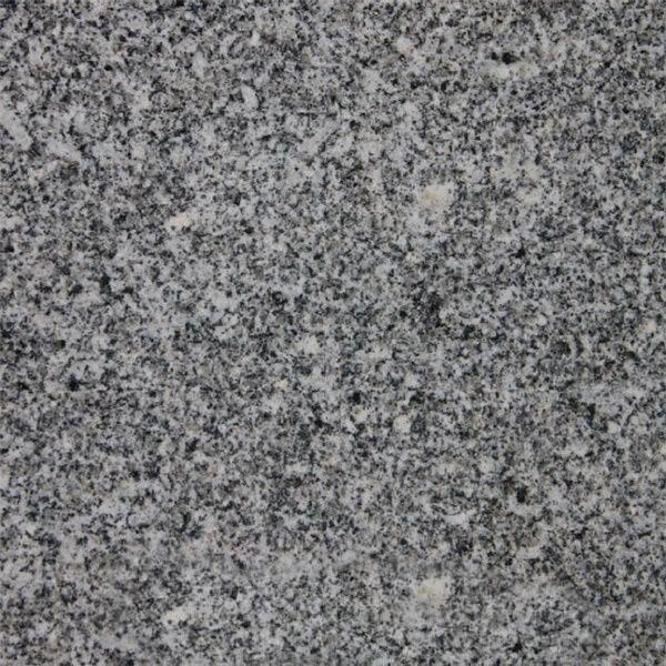 Gris Diana Granite
